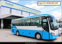 xe 29 cho Thaco