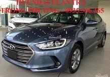 mua xe trả góp Elantra 2017 đà nẵng,LH: Trọng Phương - 0935.536.365.