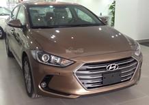 Bán ô tô Hyundai Elantra 2018 đà nẵng, LH : TRỌNG PHƯƠNG - 0935.536.365