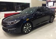 Bán Kia Optima GT Line sản xuất năm 2017