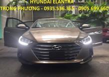 Hyundai Elantra Đà Nẵng, LH: 0935.536.365 – Trọng Phương