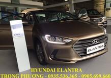 bán xe elantra 2018 đà nẵng, LH : 0935.536.365 – TRỌNG PHƯƠNG