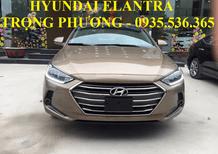 Cần bán Elantra 2018 đà nẵng, LH : 0935.536.365 – TRỌNG PHƯƠNG