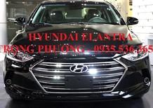 Bán Hyundai Elantra 2017 đà nẵng, LH : 0935.536.365 – TRỌNG PHƯƠNG
