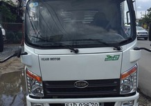 Cần bán xe tải Huyndai 2.4 tấn, mới 100%, lưu thông đường TP ban ngày