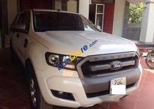 Bán xe Ford Ranger năm 2016, màu trắng, giá chỉ 588 triệu