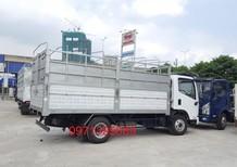 Xe faw 6.2 tấn thùng 4m3 rộng 1m98 đời mới giá cực kỳ hợp lý