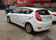 Cần bán xe Hyundai Accent New 2018, màu trắng, nhập khẩu 3 cục, hotline: 0905.976.950