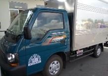 Xe tải Kia 2.4tấn, xe tải 1.9tấn Kia giá rẻ vào thành phố