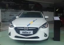 Mazda Đồng Nai bán xe Mazda 2 2017, giá tốt tại Biên Hòa, 0909258828