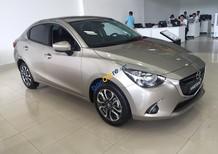 Bán Mazda 2 1.5AT 2018 -[Mr. Thành 0901.23.64.84 ]- Mazda Vũng Tàu - Hỗ trợ trả góp