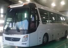 Hyundai Universe 47 chổ, xe khách 47 chổ , hyundai 47 chổ