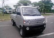 Bán xe tải nhẹ Dongben 870kg , hỗ  trợ trả góp 80%, trả trước 30 triệu nhận xe sau 7-15 ngày
