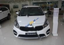 Bán Kia Rondo DAT sản xuất 2017, màu trắng, 839tr