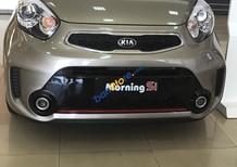 Bán Kia Morning sản xuất 2017