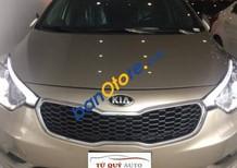 Bán xe Kia K3 2.0AT sản xuất năm 2015 số tự động, 665 triệu