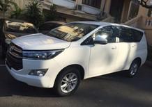Cần bán xe Toyota Innova 2.0E 2019, 746tr