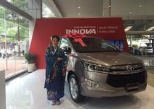 Cần bán Toyota Innova 2.0V năm sản xuất 2019