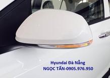 Bán Hyundai i10 đời 2017, màu trắng, nhập khẩu chính hãng giá cạnh tranh