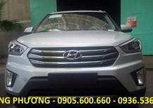 Vay mua xe Hyundai Creta đà nẵng,LH: Trọng Phương - 0935.536.365.