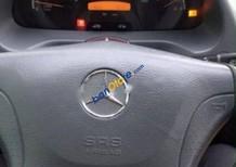 Bán Mercedes Sprinter 313 năm 2008, màu bạc chính chủ, 500 triệu