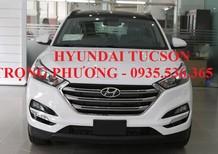Hyundai Tucson đà nẵng,LH: Trọng Phương - 0935.536.365.chỉ cần 300 triệu nhận xe ngay