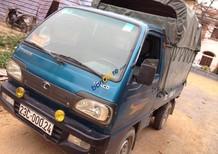 Bán Thaco TOWNER GSH sản xuất năm 2010, màu xanh lam giá tốt