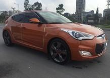 Bán xe Hyundai Veloster 1.6GDI đk 2012 dòng xe thể thao cực đẹp