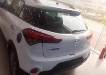 Hyundai i20 Active đủ màu, hỗ trợ trả góp tới 90% - LH: Mr. Tú - 096.747.6686