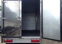 Bán xe tải JAC KIA  2,4 tấn, 2tấn4 ưu đãi  Hải Phòng