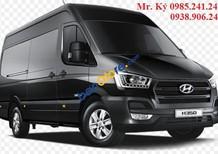 Giá xe khách 16 chỗ Thaco Hyundai Bus Mini, xe khách 16 chỗ, H350, Hyundai solati