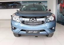 Hãng Mazda tại Đồng Nai-ưu đãi giá xe BT50 2.2 tự động đời 2017 tại Đồng Nai, ưu đãi thêm ĐK cho các thị trường huyện