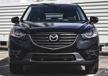 Hãng Mazda tại Biên Hòa, ưu đãi giá xe CX 5 2,5 đời 2017 tại Biên Hòa. Ưu đãi thêm ĐK cho các thị trường huyện, HL: 0933000600