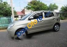 Bán xe cũ Kia Morning MT năm 2011