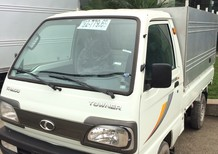 Giá xe tải 8 tạ, 9 tạ Suzuki Trường Hải chính hãng