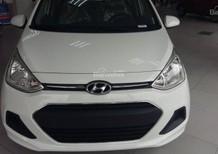 Đại Lý Lê Văn Lương- Hyundai Grand i10 Sedan đời 2017, nhập khẩu nguyên chiếc, nhiều ưu đãi, giao xe ngay LH 0964898932