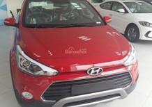 Đại lý Lê Văn Lương- Hyundai i20 Active đời 2017, nhập khẩu nguyên chiếc, nhiều ưu đãi, giao xe ngay - LH 0964898932