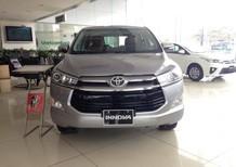 Toyota Mỹ Đình bán Toyota Inova V 2017