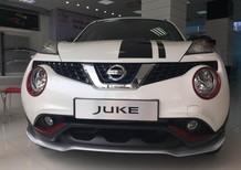 Bán xe Nissan Juke 1.6L CVT 2015, chính hãng giá tốt. Hỗ trợ mua trả góp 80%. Liên hệ ngay 0971527788