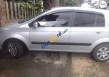 Em cần bán lại xe Hyundai Getz sản xuất 2009 chính chủ, 260tr