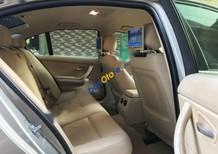 Cần bán lại xe BMW 320i đời 2009, nhập khẩu chính hãng còn mới giá cạnh tranh