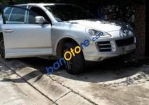 Nhượng lại ô tô Porsche Cayenne đời 2008, nhập khẩu