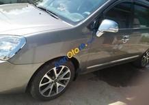 Bán xe cũ Kia Carens đời 2014, xe nhập, giá 450tr