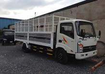 Xe tải HOT. Hyundai VEAM VT 260, 2tấn, thùng dài 6m1. Hỗ trợ trả góp 70%