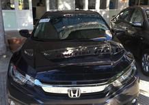 Đại lý phân phối Honda Civic 2018 tại Huế, hỗ trợ trả góp, cam kết giá rẻ nhất thị trường