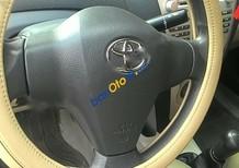Xe Toyota Vios 1.5MT 2009