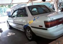 Tôi bán Toyota Camry đời 1988, màu trắng, 100 triệu
