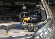 Bán Ford Escape đời 2009, giá 450tr
