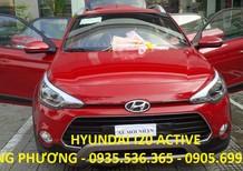 Bán ô tô Hyundai i20 2018 nhập khẩu đà nẵng , LH : TRỌNG PHƯƠNG - 0935.536.365