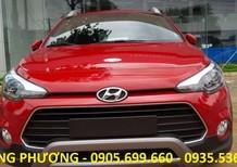 Giá xe Hyundai i20 2017 đà nẵng, LH : TRỌNG PHƯƠNG - 0935.536.365